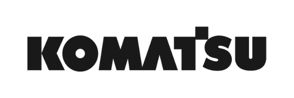 Parnter Logo 4