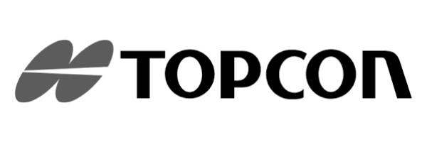 Top Con logo